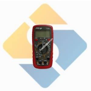 Aditeg A-890L Digital Multimeter