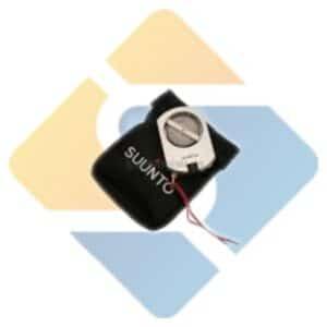 Suunto PM-5 PC Clinometer