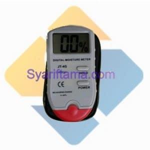 Aditeg JT-4G Wood moisture meter