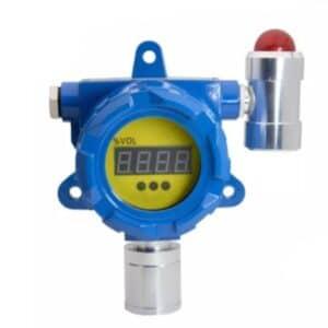 Atago DPH-2 Digital pH Meter