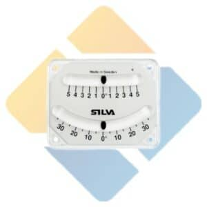 Silva CMC 131 Clinometer