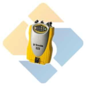 Trimble R5 GNSS GPS Geodetic