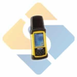 Trimble R3 GPS Geodetic