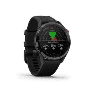 Garmin Approach S62 Sport GPS Golf