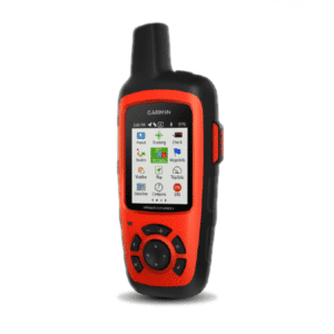 Garmin GPS inReach Explorer Plus