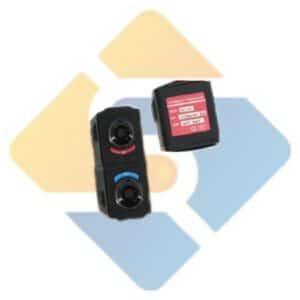 FLIR CM275 Clamp Meter Wiht DataLogger
