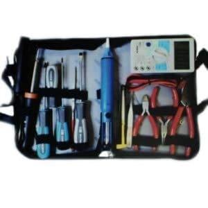 Dekko DT-10 Tool Kits