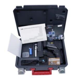 Flowatch Water Impeller 60mm