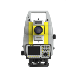 Geomax Zoom 70 Robotic Total Station