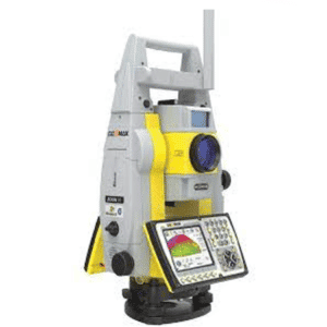 Geomax Zoom 90 Total Station