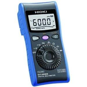 Hanna HI11102 Halo pH Probe with Bluetooth Smart Technology