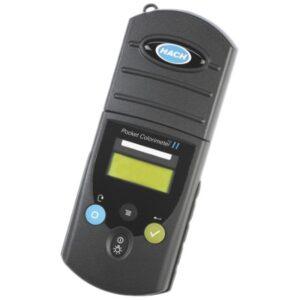 Garrett ACE200i Detektor Harta Karun