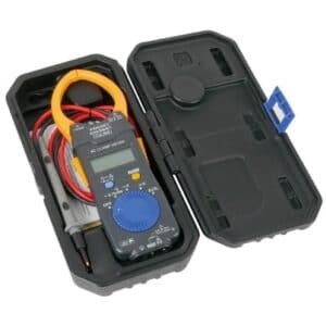 Hanna HI8734 Three Range Portable TDS Meter