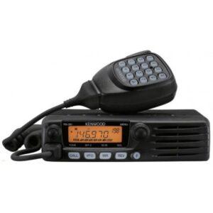 Kenwood TM-281A Radio Rig