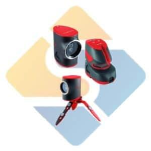 Leica Lino L2 Line Laser