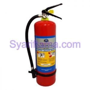 Alat Pemadam Api Ringan GM Protect uk 4.5 kg