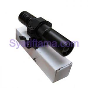 OEM IR Infrared Flashlight Senter Booster 850nm
