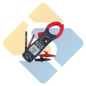 PCE-PCM 1 3 Phase-Power Meter