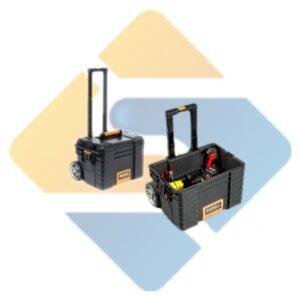 Ridgid Pro Mobile Tool Cart-57488