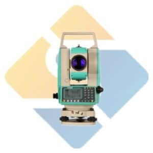 Ruide R2 Reflectorless Total Station