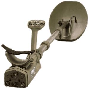 Garrett Gold Detector ATX Deepseeker