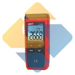 UNI-T UT320A Mini Contact Type Thermometer