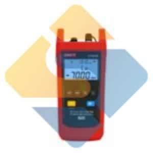 UNI-T UT693D Optical Multimeter (Power Meter & VFL)