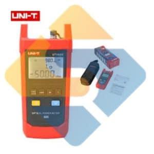 UNI-T UT692G Handheld optical power meter
