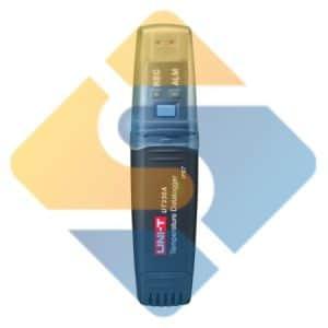 UNI-T UT330A USB Datalogger
