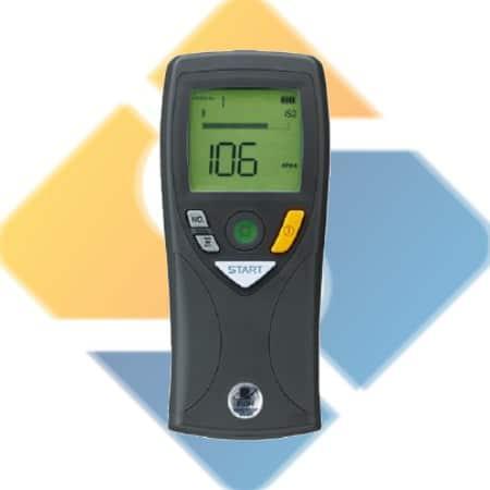 Rion VT-06 Digital Viscotester