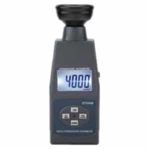 DT2240B Stroboscope – Tachometer 60-40.000RPM