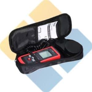Tasi TA8133 Digital Lux meter