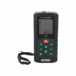Extech DT60M Laser Distance Meter