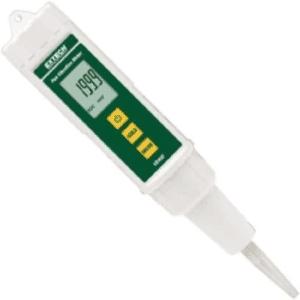 Extech VB400Pen Vibration Meter