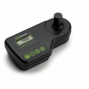Milwaukee MI415 PRO Portable Turbidity Meter